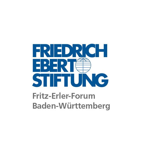 FES Logo FEF_o.B.